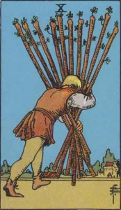 Ten-of-Wands