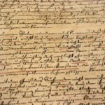 839855_ancient_handwriting_3