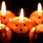 894926_pumpkin_candle