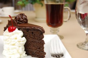 1105305_chocolate_cake_and_coffee