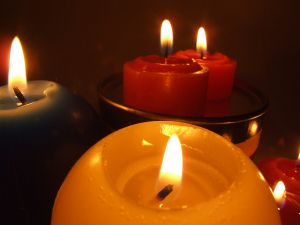 1208982_candle
