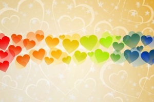 1329852_colorful_hearts_2
