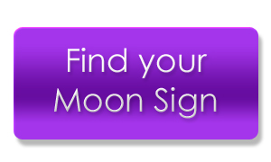 Find your Moon Sign