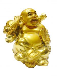 775783_golden_laughing_buddha_5