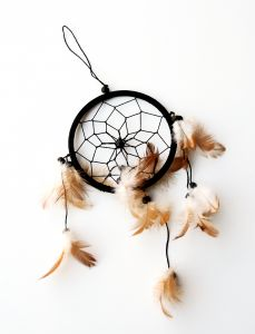 921939_dream_catcher