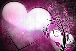 1335569_valentines_day_background_1