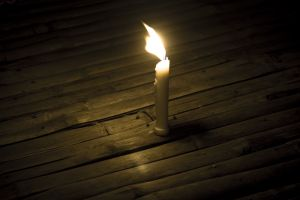 candle-1158223-m