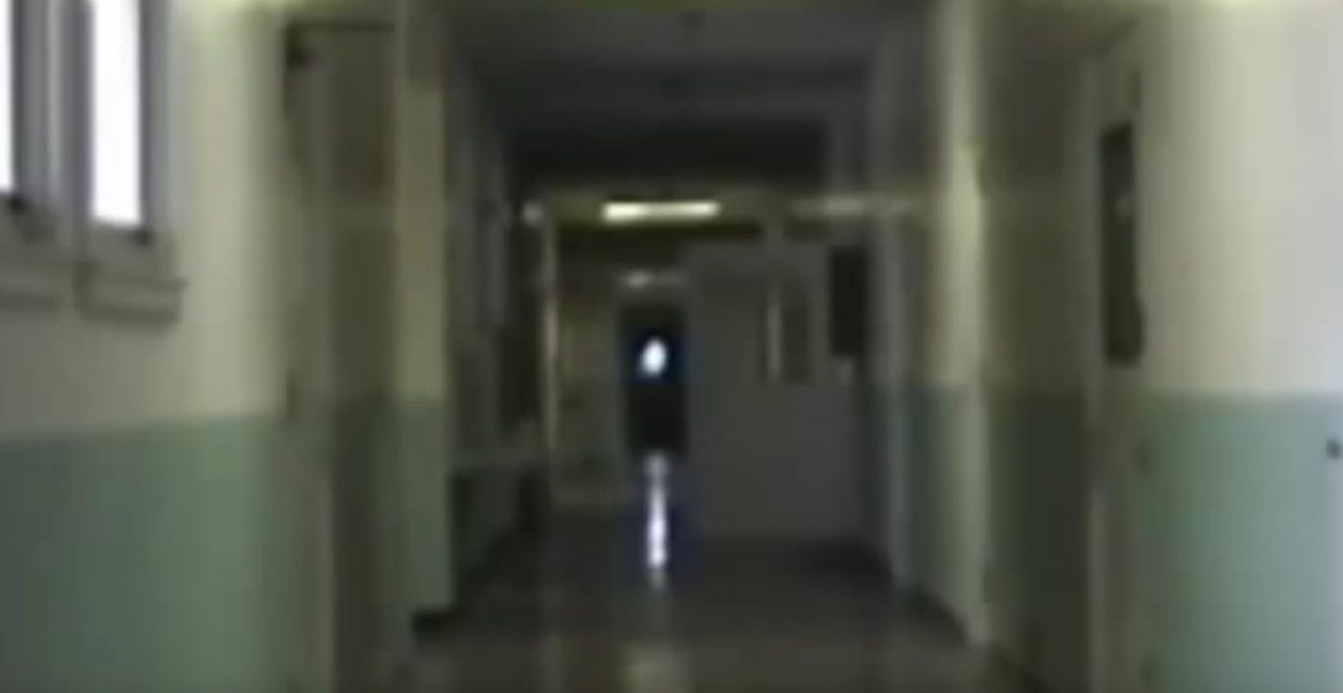 ghost-footage