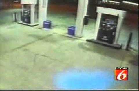 img_3630_ghost-filmed-at-gas-station