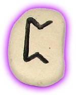 Runes Stones - Perth