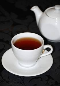 1149067_cup_of_tea_