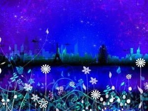 915708_dreamscape_3