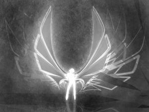 989644_silhouette_angel_2