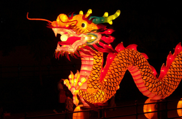 Introduction To Chinese Astrology