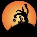 1105980_pumpkin_tree