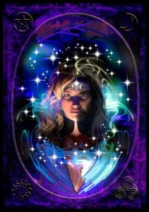 Magic and Spellcasting