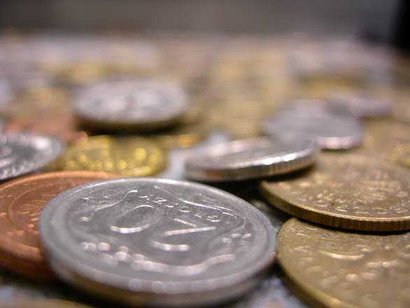 money13