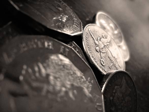 money15