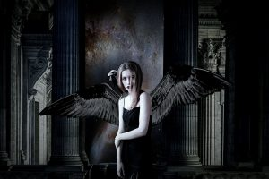 Angels for Invocation