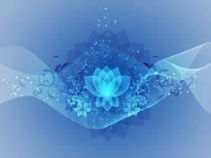 1038835_meditate