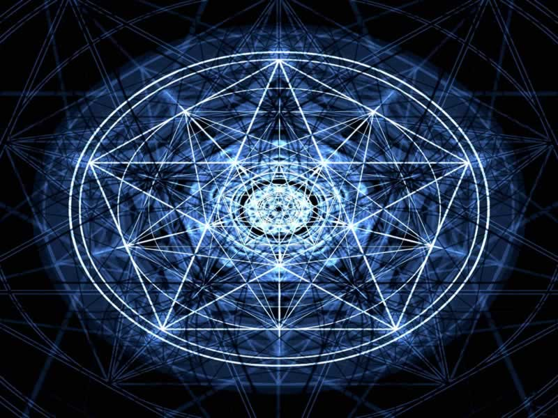 Pentagram and Witchcraft | Witchcraft - Pagan, Wiccan