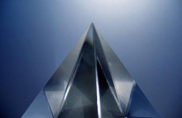 witch-pyramid