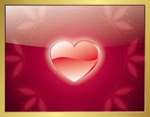 1209818_love_frame