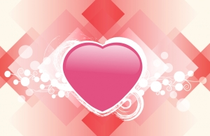 1376853_geometric_valentine