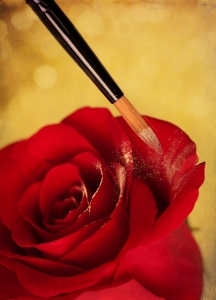 1396006_glitter_rose