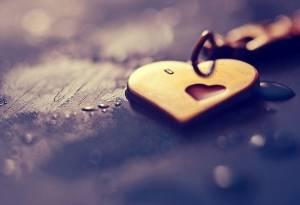 1402529_love