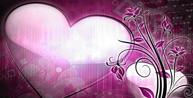 Lovespells