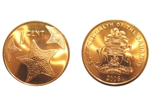 1279448_bahamas_coins