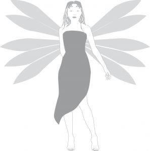 1144731_fairy