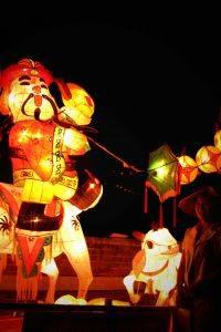 472301_lantern_festival_06_1