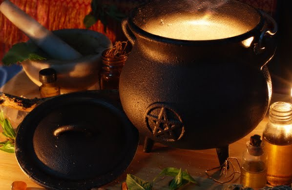 Agricultural Rituals