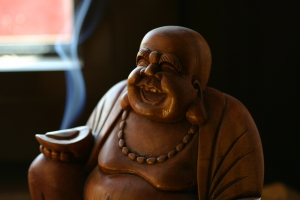 1402054_buddha