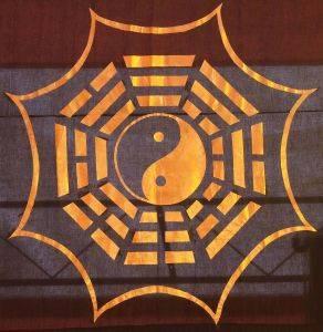 yin-yang
