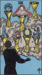 Seven-of-Cups
