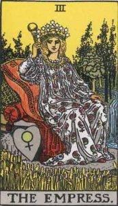 The-Empress