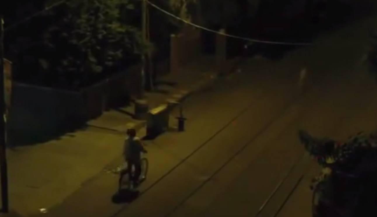 ghost-filmed-in-india