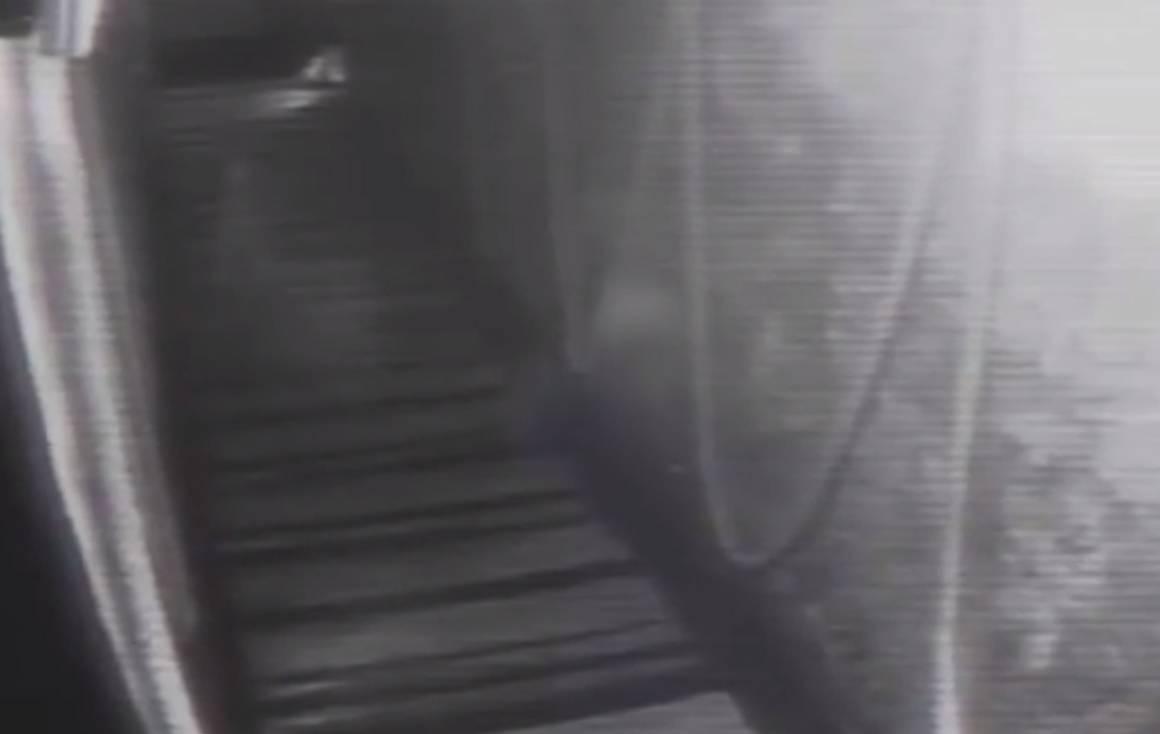 ghost-walking-corridor