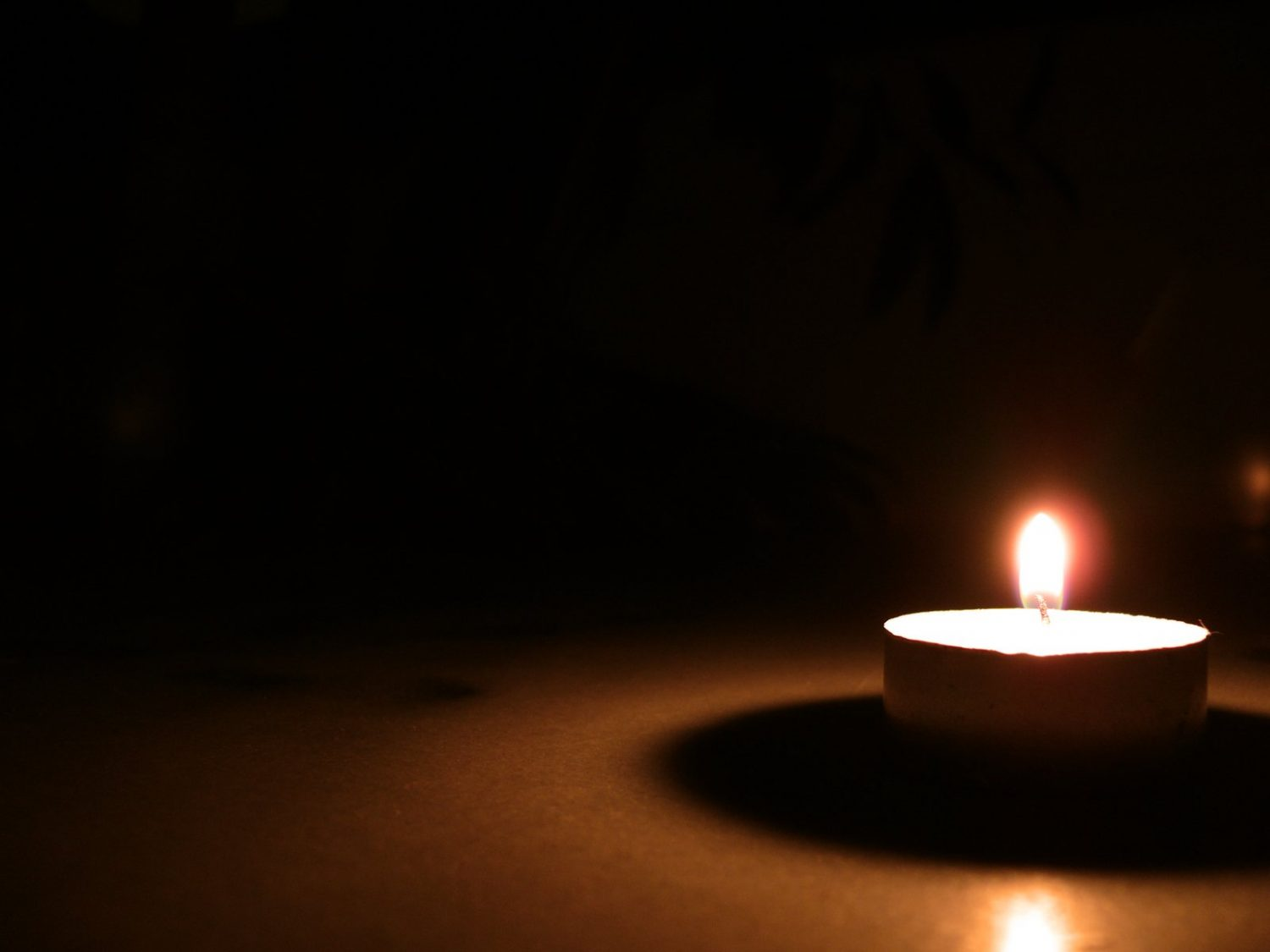 Green Candle Spell For Good Health