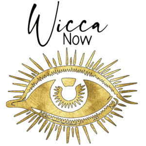 Wicca Now