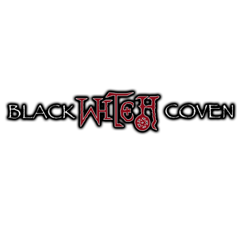 Black Witch Coven