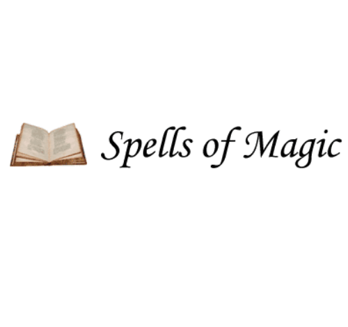 Spells of Magic