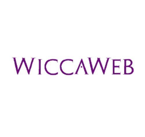 Wicca Web