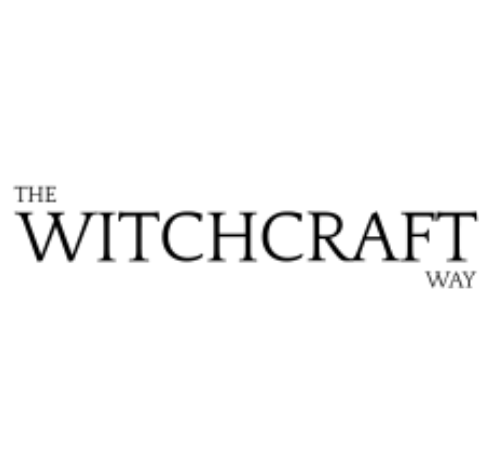 Witchcraft Way