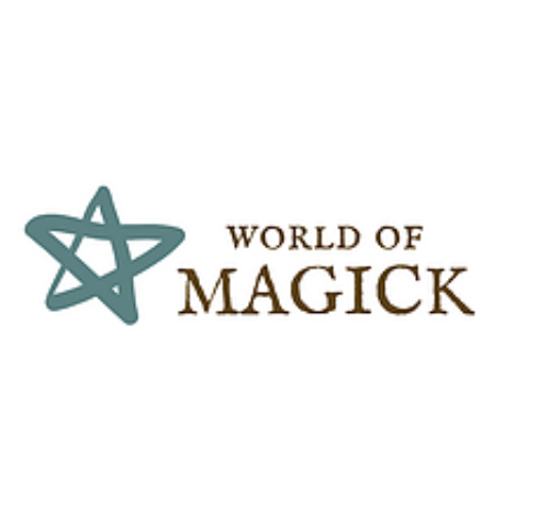 World of Magick