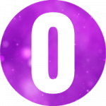 0 - Repeating Numbers Meaning