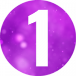 1 - Repeating Numbers Meaning